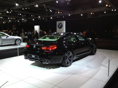 autosalon_2013_bmw_m6_gran_coupe