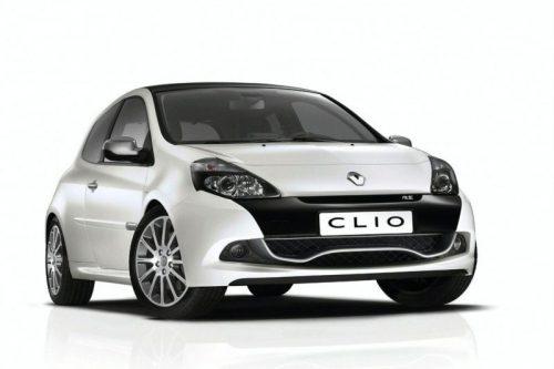 clio200