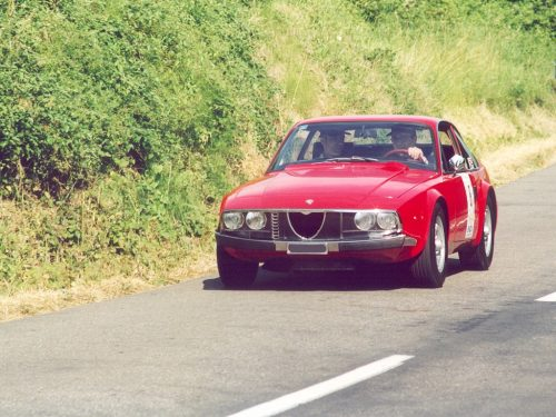 juniorzagato_1024