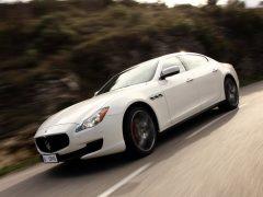 Maserati-Quattroporte_2013_1280x960_wallpaper_1e