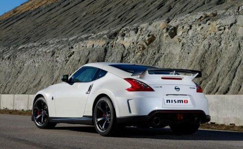 Nissan-370Z-Nismo-2013-03