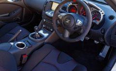 Nissan-370Z-Nismo-2013-08
