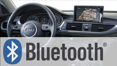 a02e7_Bluetooth_Audi_610x343 copy