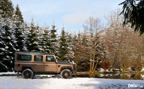 test_2012_land_rover_defender_exclusive_03