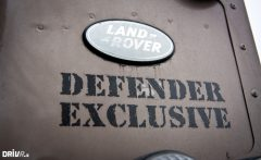 test_2012_land_rover_defender_exclusive_14