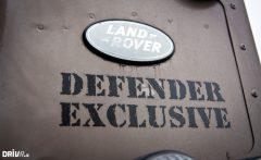 test_2012_land_rover_defender_exclusive_14