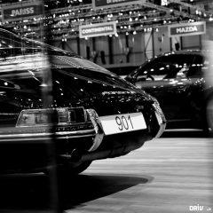 2013_geneva_motor_show_photo_special_02