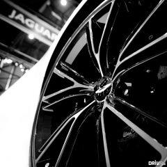 2013_geneva_motor_show_photo_special_04