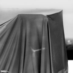 2013_geneva_motor_show_photo_special_12