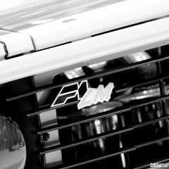 2013_geneva_motor_show_photo_special_14