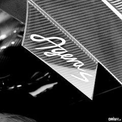 2013_geneva_motor_show_photo_special_18