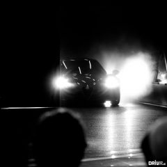 2013_geneva_motor_show_photo_special_29