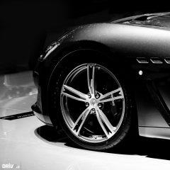2013_geneva_motor_show_photo_special_45
