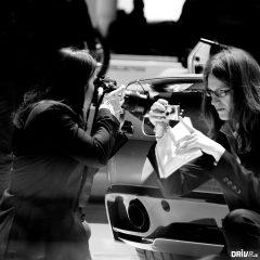 2013_geneva_motor_show_photo_special_48