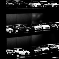 2013_geneva_motor_show_photo_special_54