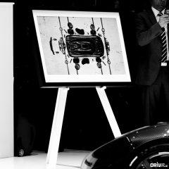 2013_geneva_motor_show_photo_special_62