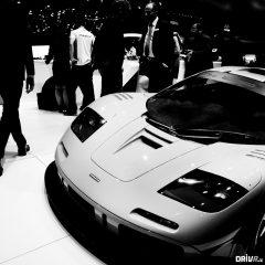 2013_geneva_motor_show_photo_special_65