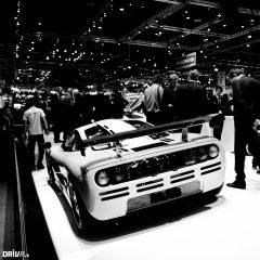 2013_geneva_motor_show_photo_special_66