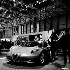2013_geneva_motor_show_photo_special_68