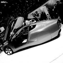 2013_geneva_motor_show_photo_special_69