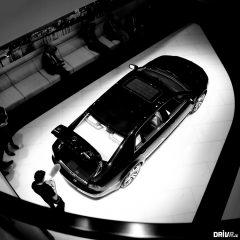 2013_geneva_motor_show_photo_special_70