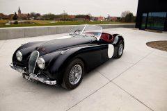 Jaguar Jabbeke - 08