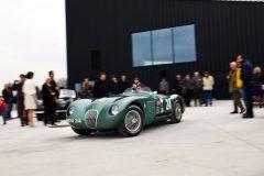 Jaguar Jabbeke - 10