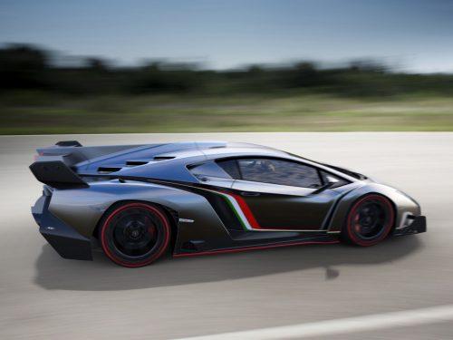 Lamborghini-Veneno-02