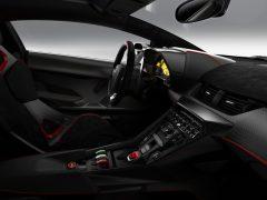 Lamborghini-Veneno-10