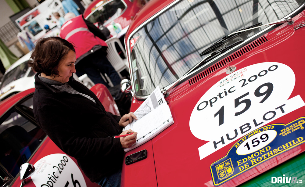 2013_tour_auto_optic_2000_hublot_15