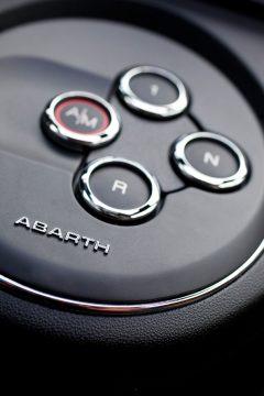Abarth_595_022