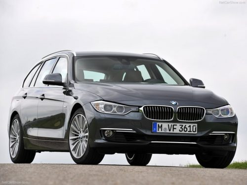 BMW-3-Series_Touring_2013_800x600_wallpaper_01