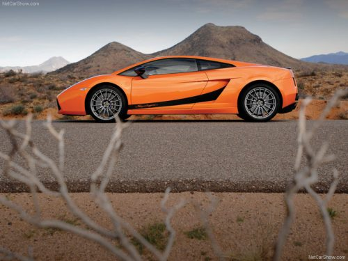 gallardo_superleggera_2007