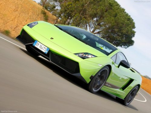 gallardo_superleggera_2010