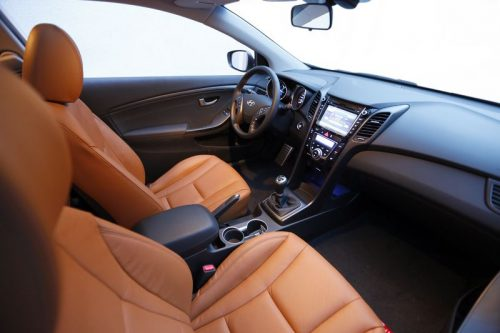 interieur_dash_2_800