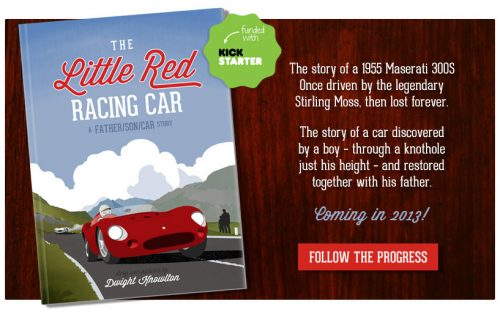 little-red-racing-car-9
