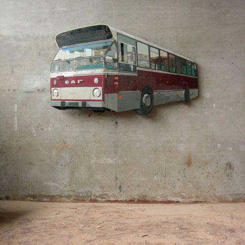 ronvanderende2007stadsbus