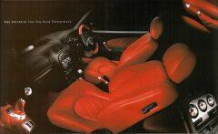rover200brm3