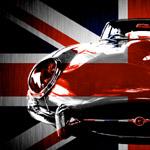 thumb_britishsportscar