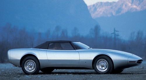 1978_Pininfarina_Jaguar_XJ_Spider_Concept_02