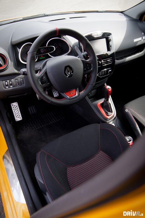 2013-Nissan-Juke-Nismo-vs-Renault-Clio-RS-EDC-13