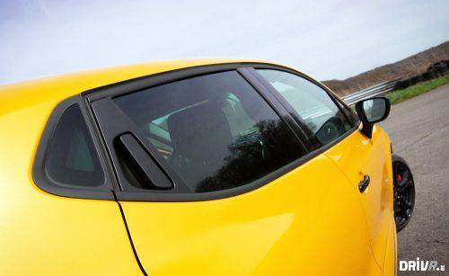2013-Nissan-Juke-Nismo-vs-Renault-Clio-RS-EDC-18