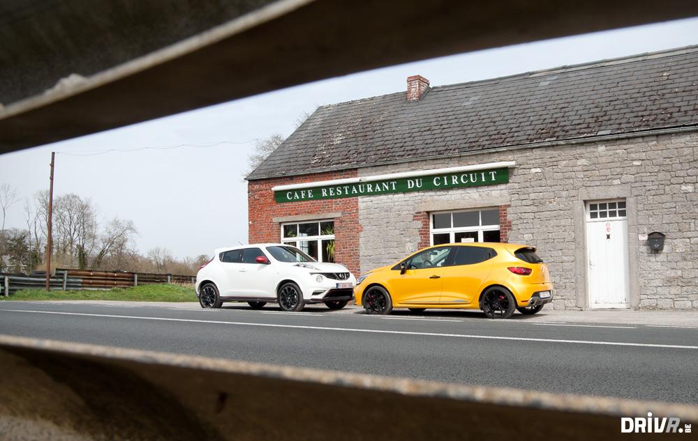 2013-Nissan-Juke-Nismo-vs-Renault-Clio-RS-EDC-19_E
