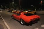 2013_Lamborghini_Grande-Giro_01