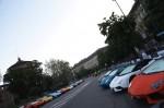 2013_Lamborghini_Grande-Giro_02