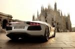 2013_Lamborghini_Grande-Giro_03