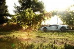 2013_Lamborghini_Grande-Giro_04