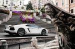 2013_Lamborghini_Grande-Giro_05