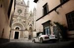 2013_Lamborghini_Grande-Giro_06