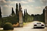 2013_Lamborghini_Grande-Giro_07